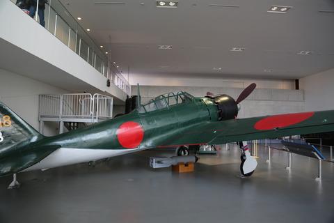 8M8A0320
