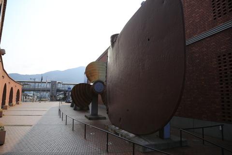 8M8A0151