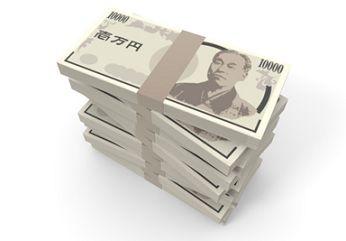 【悲報】専業主婦の家事は日給16000円相当だったwwwww