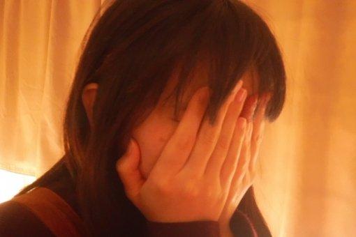 【悲報】女性が入ってるとは知らず簡易トイレを傾けた結果wwwwww(gif動画)