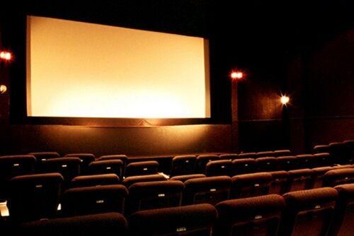 映画ファンもお手上げ…1度観ただけでは理解できない「難解映画」10本!