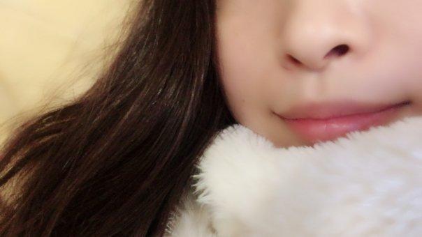 """【画像】橋本環奈、『ViVi』表紙でレアな""""おでこ出し""""ショット披露!!!!"""