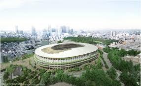 【極秘情報】東京オリンピック、すでに中止が決定済み説。