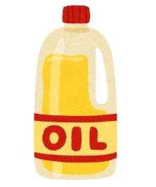 お前ら「家で作るチャーハンには引くほど油を入れろ」 ワイ「おかのした」