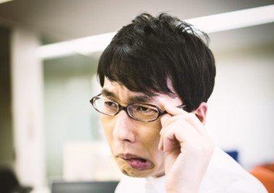 【悲報】坂上忍、話の通じないバカだった!?