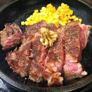【悲報】いきなりステーキ、いきなりガラガラ・・・