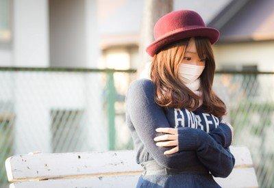 【悲報】日本の家、クソ寒い 冬の平均室温世界ワースト1 断熱性皆無