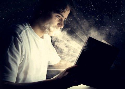 【悲報】 「速読」はインチキ。速読大会チャンピオンに「ハリー・ポッター」を読ませたらまるでストーリーを理解していなかった・・・・