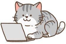 【猫系Youtuber】もちまるの飼い主、猫で稼いだ金で一軒家を買う