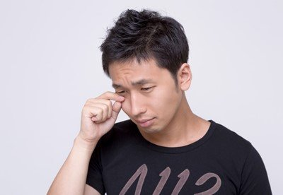 【悲報】ワイ大学1年生、バイトの同期会から涙の帰宅・・・