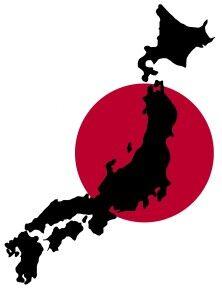 【新型コロナ】日本、大勝利きたああああああああ!!!!!