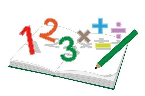 小学校で習う知識だけで解ける問題です、あなたは解けますか?