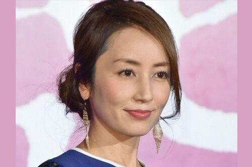 ドラマ「愛していると言ってくれ」の頃の矢田亜希子さん(16)wwwww