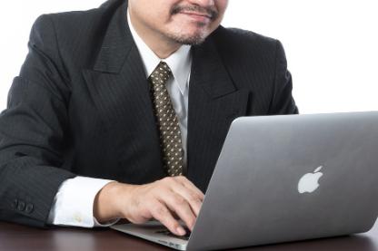 【仕事】新人ワイ「在庫管理ってexcelでやった方が良くないっすか?」先輩「自分でやる時になったらそうしな」