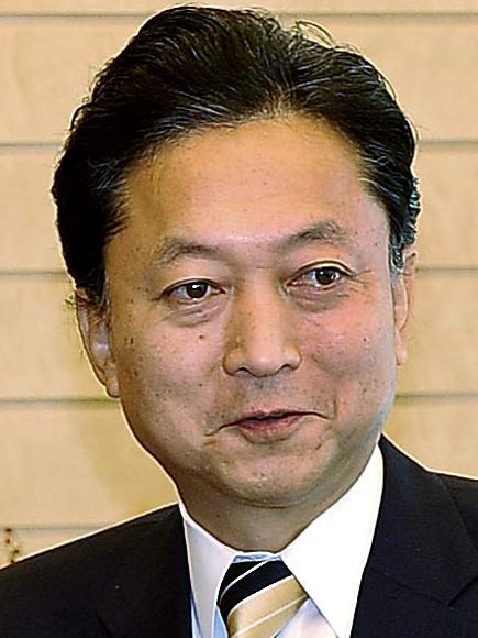 鳩山元首相「韓半島の分断は日本のせい…無限に責任を負うべき」