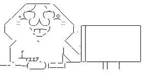 a98ccdb2.jpg