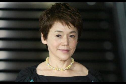 悪女役が最もはまっている女優ランキング、10位大竹しのぶ、上位は?