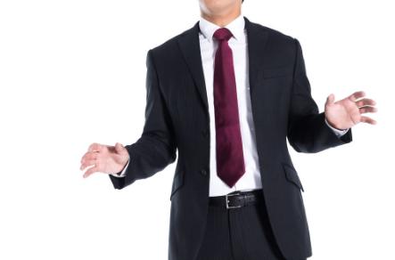 【衝撃】サラリーマンの月収を1ヶ月で稼ぐ男が現れるwwwwww