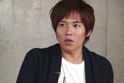 不祥事から2年、小出恵介さん(35)の現在のお姿wwwww