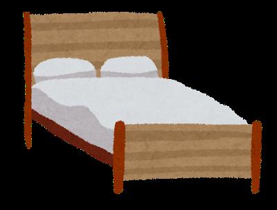 【悲報】ワイ、IKEAにベッドを買いにいって恥をかいてしまう……