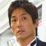 【驚愕】長嶋一茂さん、『体罰』を肯定…「殴って理解するやつを取り残すのか?」