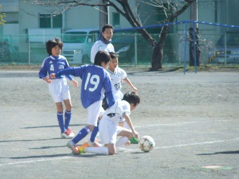 DSCF2138