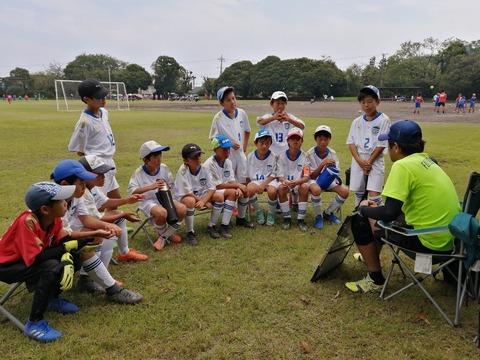 IZU C.C. 2日目01
