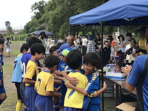 20190721 04黒潮カップ閉会式04