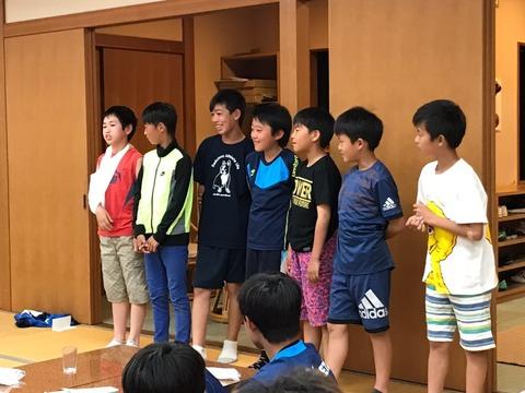 2019決起集会06