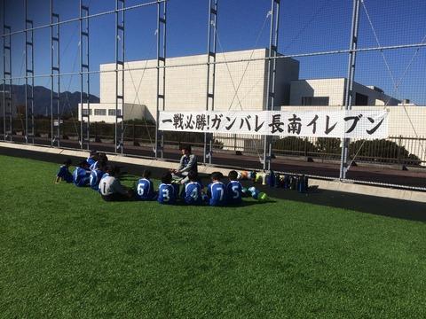 20141122 NTT2次予選2日目 (1)