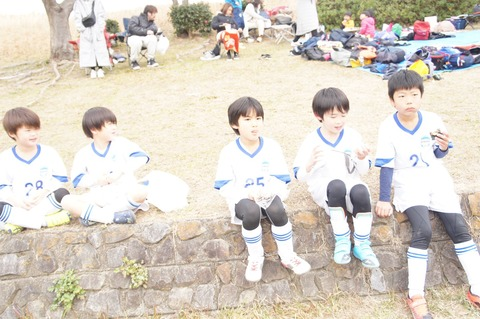 22 初倉カップ_200210_0128
