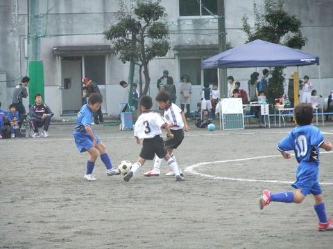 DSCF6446