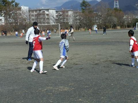 DSCF9751