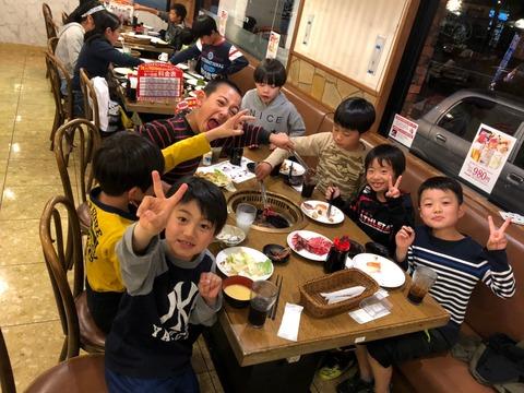 2019.4.29祝賀会_190429_0001