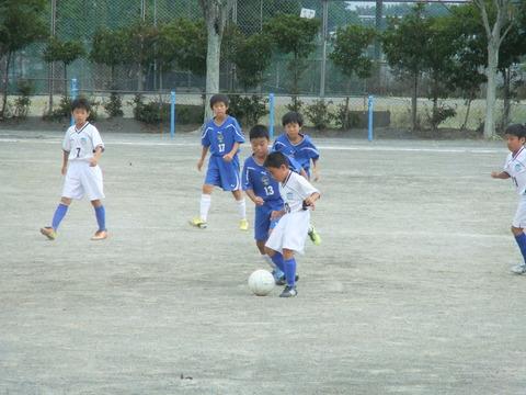 DSCF0797