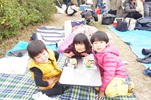 22 初倉カップ_200210_0131