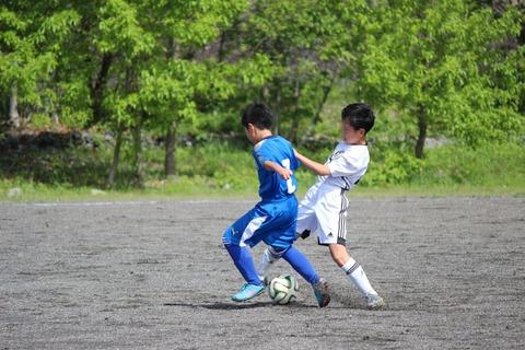 20190501akihiro01