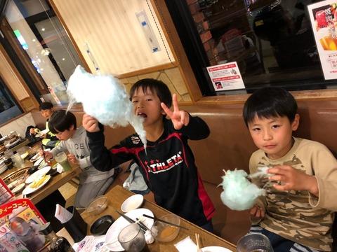 2019.4.29祝賀会_190429_0008