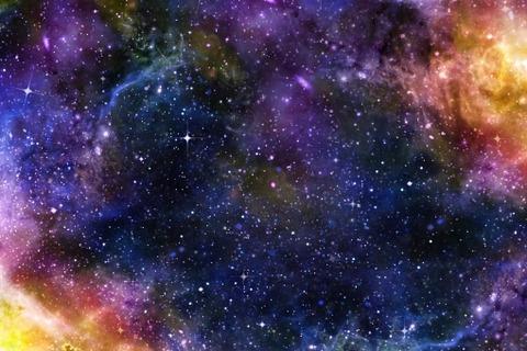 宇宙をテーマにしたおすすめ映画!!Part2
