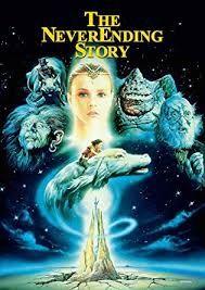 子どもと一緒に観たい!80年代のおすすめ映画