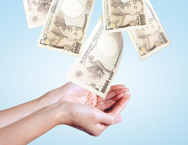 【悲報】全職員から10万円寄付前提でコロナ予算 兵庫・加西市