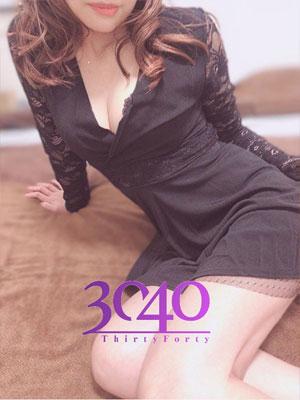 hosino-300400-1