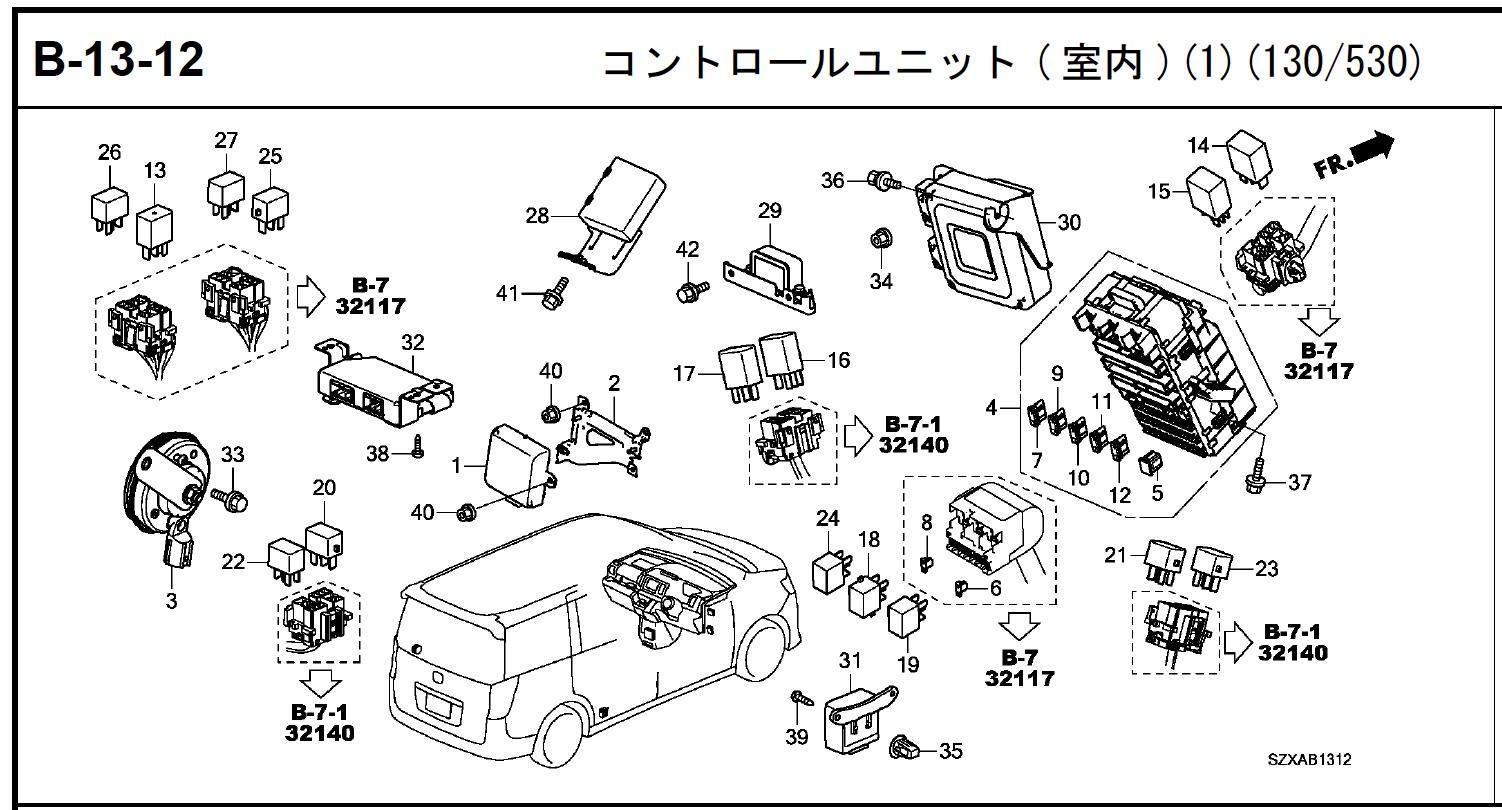 サンキューカーズ( 3Q自動車 )の 公式ホムペHighQuality・Rare・Relayリレー                        サンキューカーズ