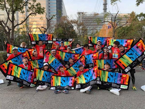 大阪マラソン5