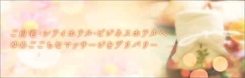 エステ夢GoGoTea