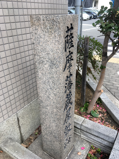 0410_06