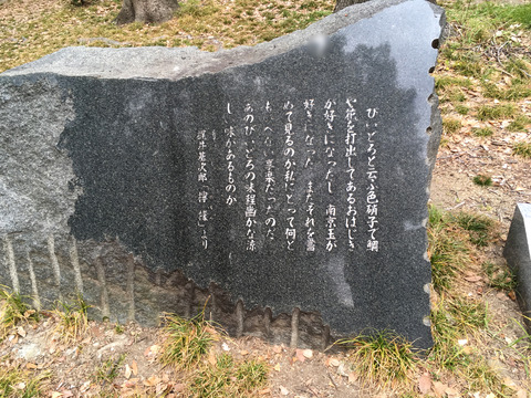 0329_04