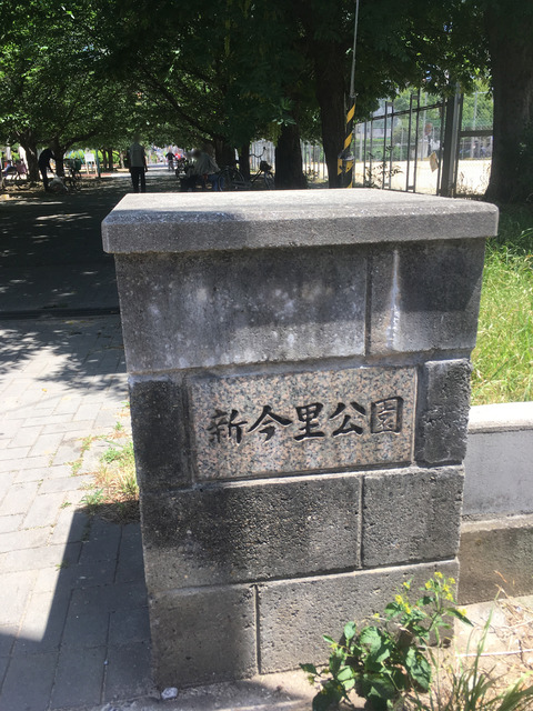 1127_01