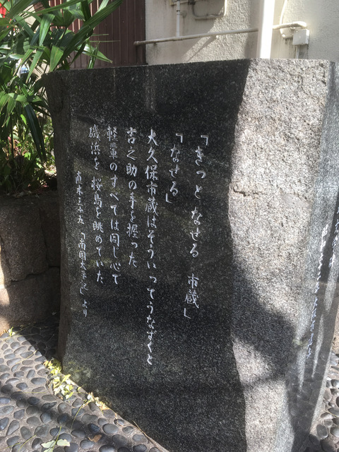 0222_05