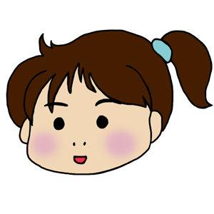 ma_san